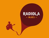 Radiola Blues