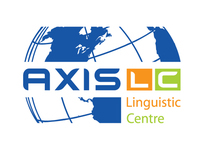 Axis LC