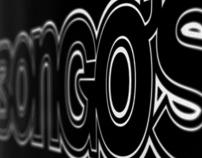 BONGOS™