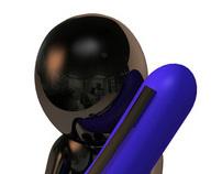 Generic 3D figures