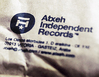 ATXEH INDEPENDENT RECORDS™