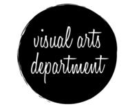 Cardinal Stritch: Visual Arts Department Website