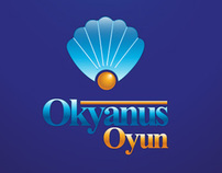 Okyanus Colleges Game Project