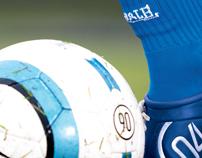 Blackburn Rovers FC - Annual Report