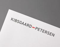Kibsgaard–Petersen