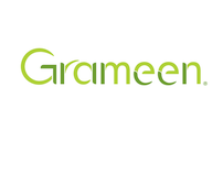Grameen Foundation Logotype