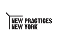 New Practices New York Committee, AIA, Identity Design
