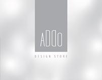 ADDO - Design Store