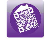 HomeRate App