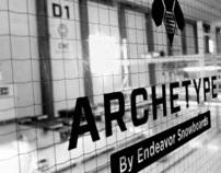 ARCHETYPE R&D FACILITY