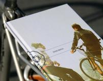 Co Bike