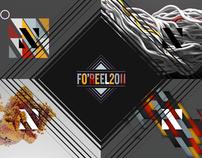 FO'REEL 2011