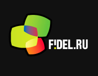 Fidel.ru