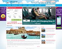 Website LLD Company