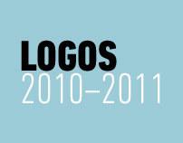 LOGOS 2010–2011