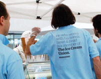 The Ice Cream Union