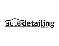 Auto Detailing Expert