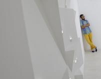 Climar Showroom design | Interior design
