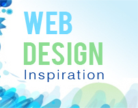 Web Layout Designs