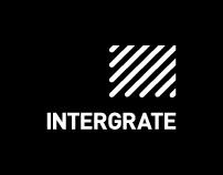 Intergrate