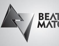 Beat Match
