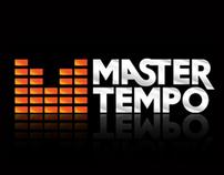 Master Tempo