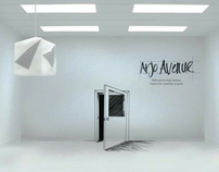 Arjo Avenue - D&AD Student Award Winner 2011