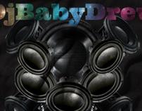 Clothing Design for Dj Baby Drew