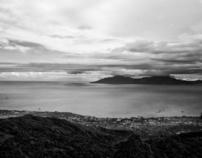 Re-Building, Timor Leste