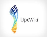 UPC wiki logo