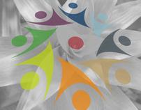 EIPM (Escuela Internacional de Protocolo y Marketing)