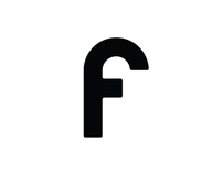 Fil - Typeface - New Weights