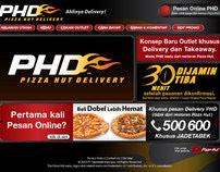 phd.co.id