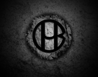 The Portfolio of Brandon Hadnot