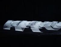 WAWES_modular transparency