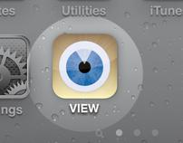 Pic Sym Mobile App