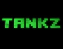 Tankz