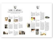 Editorial design2