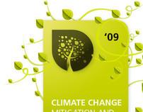 Interreg IVB NWE Climate Change Event