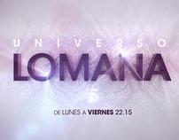 Universo Lomana