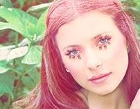 ♥ Alice in Wonderland - Maria Karin Advertising ♥