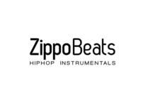 Zippo Beats
