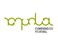 Identity  |  Logo Design