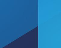 Milestone Co. Property Solutions Brandmark
