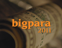 Bigpara iPhone App