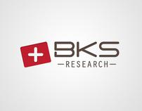 BKS - RESEARCH | Branding
