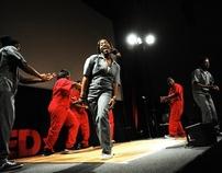 TEDx Youth Columbus