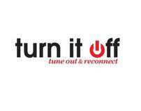 Turn It Off Website