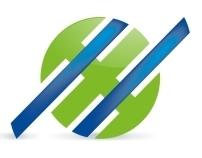 Palleteries Ltd. - Logo