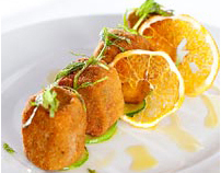 Restaurante TombaLobos